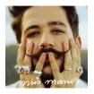 Mis Manos (Camilo) CD