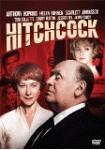 Hitchcock (2012)**