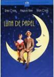 Luna de Papel (1973) (Poster Clásico)