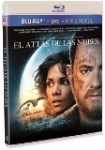 El Atlas De Las Nubes (DVD + BD + Copia Digital)