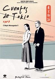 Cuentos De Tokio (Karma)