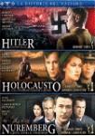 Pack La Historia del Nazismo