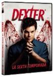 Dexter - Sexta Temporada