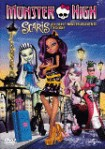 Monster High : Scaris