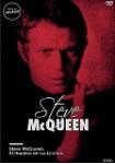 Steve McQueen : El Hombre de los Límites