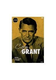 Cary Grant : El Galán