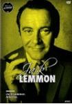 Jack Lemmon : América