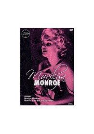 Marilyn Monroe : Mucho más que una Leyenda