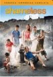 Shameless - Segunda Temporada