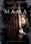 Mama**