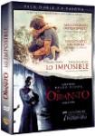 Pack El Orfanato + Lo Imposible