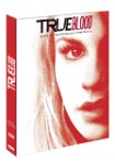 True Blood - 5ª Temporada Completa