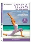 Yoga For Beginners ( Yoga para principiantes - Barbara Benagh ) V.O en Inglés