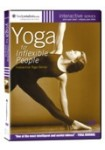 Yoga For Inflexible People ( Yoga para personas inflexibles ) V.O en Inglés