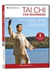 Tai Chi for Beginners ( Tai Chi para principiantes ) V.O en Inglés