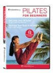 Pilates For Beginners ( Pilates para principiantes ) V.O en Inglés