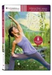 Flow Yoga - Strength & Flexibility ( Fuerza y Flexibilidad )