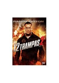 12 Trampas 2