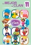 Lo Mejor de Clan TV - Vol. 11