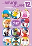 Lo Mejor de Clan TV - Vol. 12