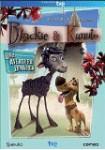Blackie & Kanuto : Una Aventura Lunática