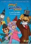 Pack La Vuelta al Mundo de Willy Fog - La Serie Completa
