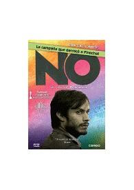 No ( 2012 )