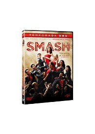 Smash - Temporada Uno