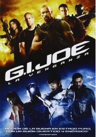 G.I. Joe - La Venganza