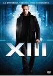 XIII - La Primera Temporada Completa