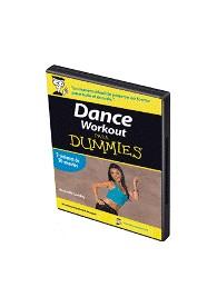 Dance Workout para Dummies