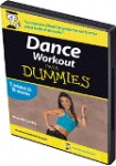 Dance Workout para Dummies