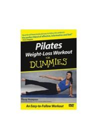 Pilates : Weight / Loss Workout para Dummies