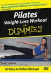 Pilates : Weight / Loss Workout para Dummies