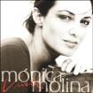Vuela: Mónica Molina