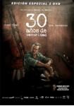 30 Años de Oscuridad (Ed. Especial)