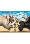Animals United (Ed. Horizontal)