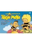La Abeja Maya - La Película (Ed. Horizontal)