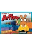 Lo Mejor De Arthur (Ed. Horizontal)