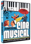 Cine Musical - La Filmoteca Ideal