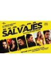 Salvajes (Ed. Horizontal)