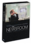 The Newsroom - 1ª Temporada