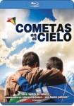 Cometas En El Cielo (Blu-Ray)