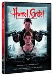 Hansel Y Gretel : Cazadores De Brujas