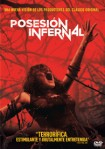 Posesión Infernal (2013)