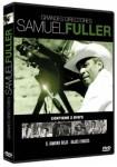 Samuel Fuller - Colección Grandes Directores