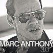 3.0: Marc Anthony