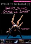 Nacho Duato, Danse la Danse (Ed. Especial)