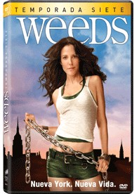 Weeds - Séptima Temporada
