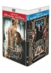 El Gran Gatsby (BD + DVD + Copia Digital)